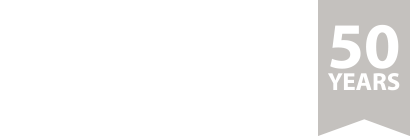 New Zealand Couriers - 50 years
