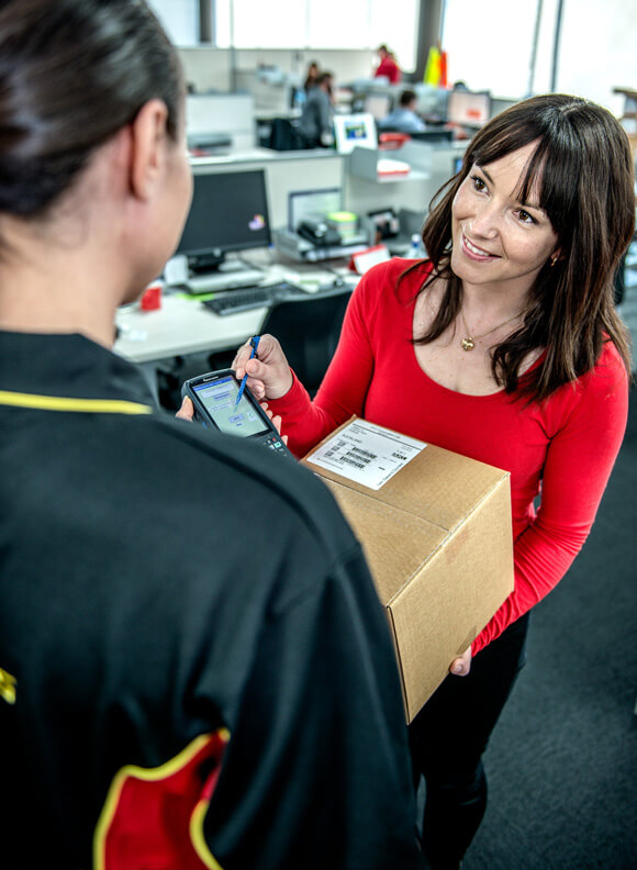 3490b68d38c Mail Delivery   Pickup Service   PO Box Collection   NZ Couriers