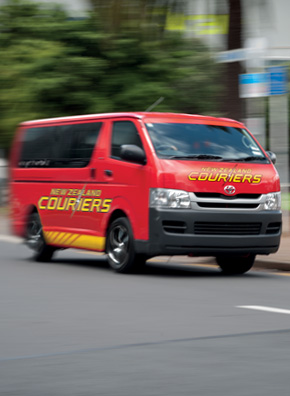 8fc5fae2a7d Standard Services   Rural Delivery   Overnight   Same Day Courier NZ